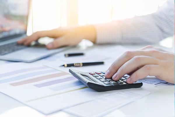 Studio Ercolano - News Conguaglio Fiscale