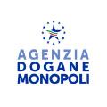 Agenzia delle Dogane - Studio Ercolano