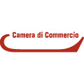 Camera Commercio - Studio Ercolano