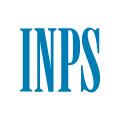 INPS - Studio Ercolano