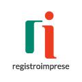Registro Imprese - Studio Ercolano